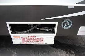 2013 keystone raptor 297se fifth wheel riceville ia gansen auto
