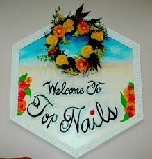 full service nail salon in raleigh nc 919 846 5534 top nails