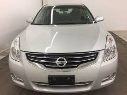 nissan altima extended warranty 902 auto sales used 2012 nissan altima for sale in dartmouth