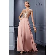 alyce jean de lys mother of the bride dress 29772 mother u0027s of