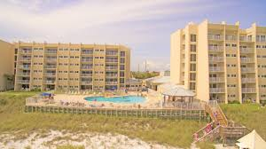Where Is Destin Florida On The Map by Best Destin Beach House Rental Book Your Dream Condo Today