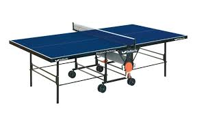 prince fusion elite ping pong table furniture enchanting furniture for outdoor living space decoration