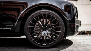 custom bentley mulsanne wheels welcome to wheel service