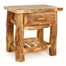 kodiak aspen bedroom furniture baraboo