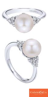 engagement ring prices top 25 best pearl rings ideas on pinterest pretty rings pearl