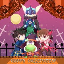 super smash bros costumes halloween since tomorrow is halloween super smash bros for wii u