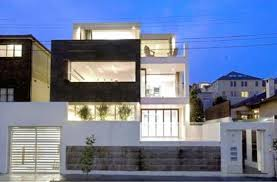 modern beach house design australia house interior waterfront house plans with photos luxury beach for lots small