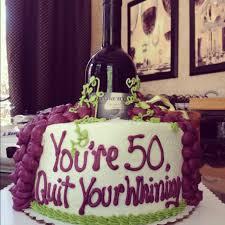 Liquor Bottle Cake Decorations Best 25 Wine Theme Cakes Ideas On Pinterest Wine Wedding Cakes