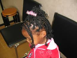 box braids for kids google search baby doll pinterest box