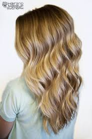 hair wand hair styles best curling wand for fine hair hairstyles with bombay in using