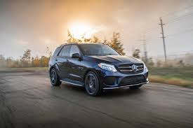 used lexus for sale in kingsport tn 2017 mercedes benz gle class amg gle 43 4matic pricing for sale