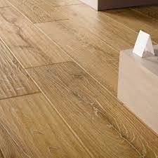 Tile Effect Laminate Flooring Uk Alpine Hazel Wood Effect Tiles Porcelain Superstore