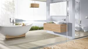 top bathroom designs top 15 websites about bathroom design to follow this year
