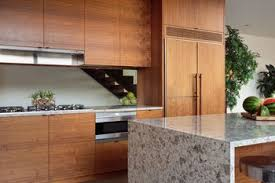 granite kitchen countertops ideas with affordable cost for saving your expenses corian vs granite
