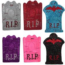 tombstone decorations list manufacturers of tombstone decorations buy