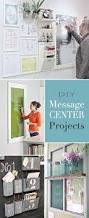 Kitchen Message Board Ideas Best 25 Message Board Ideas On Pinterest Picture Frame Crafts