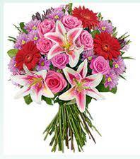 cheap flower best 25 cheap flower delivery ideas on send flowers