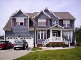 exterior house paint colors 2016 ranch style home ideas siding