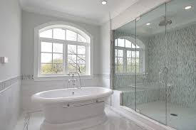 bathroom improvement ideas bed bath best grey bathroom ideas for home interior design images
