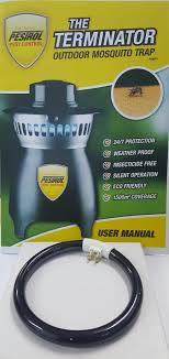 uv light bulbs nz terminator replacement uv light bulb pestrol nz