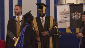 graduation medals medals in recognition of special academic achievement presented at