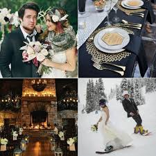 november wedding ideas the best ideas and diy roundups of november 2015 happywedd