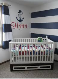 nautical themed rooms great find this pin and more on themed