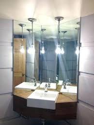Etched Bathroom Mirror Etched Bathroom Mirror Juracka Info