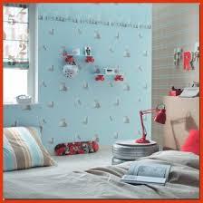 chambre bébé papier peint papier peint chambre bébé garçon lovely chambre bebe papier peint