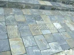 Lowes Pavers For Patio Lowes Pavers Patio Jbindustries Co