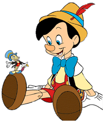 pinocchio clipart clipart collection free disney u0027s pinocchio