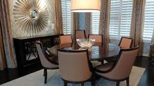 dining room sets for 8 terrific 8 person dining table 34 for room sets in
