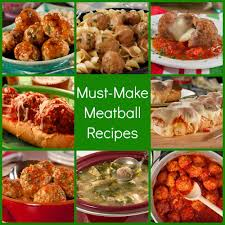 ultimate holiday menu 350 recipes for christmas dinner holiday