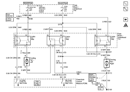 ktm 990 wiring diagram wiring diagram and schematic