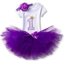 1st birthday tutu baby clothes 1st birthday tutu cake smash sets