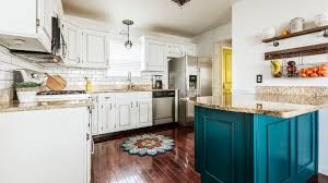 what is the best shape for a kitchen 10 unique small kitchen design ideas