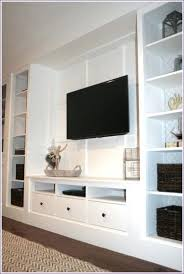 Best Buy Bedroom Furniture by Bedroom Long Low Tv Unit Cheap Glass Tv Stands Television Units