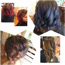 hair by rachel lafuente home facebook