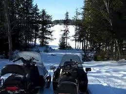 Eels Lake Cottage Rental by Enjoy The Kawarthas Eels Lake 1320 Downey Lane Part 1 Youtube