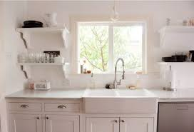 Interior Design Of A Kitchen How To Choose A Kitchen Sink To Fit The Interior