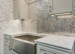 kitchen backsplash options kitchen backsplashes glass subway tile backsplash ideas mosaic
