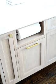 under cabinet paper towel holder target under cabinet paper towel holder under counter paper towel holder