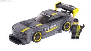 speed chions 2017 speed chions mercedes amg gt3 review 75877