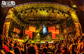 livecheese com download the string cheese incident july 6 2013