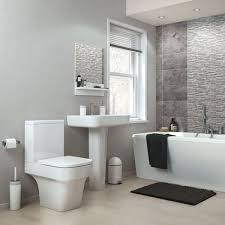 bathroom suites ideas bathrooms bathroom suites furniture ideas diy at b q