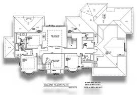 10 000 sq ft house plans floor plans 7 501 sq ft to 10 000
