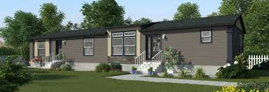 modular u0026 mobile homes in kamloops british columbia halston