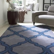 Beautiful Rugs by Amazon Com Nuloom Varanas Collection Marrakech Contemporary
