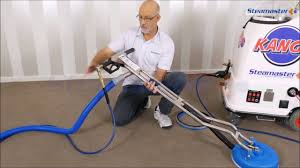 Grout Cleaning Machine Rental Turboforce Tile Cleaning Tools Youtube
