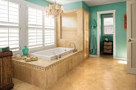 coastal themed bathroom bathroom design gurdjieffouspensky